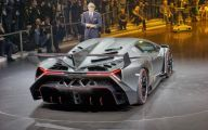 Lamborghini Veneno 2014 11 High Resolution Car Wallpaper
