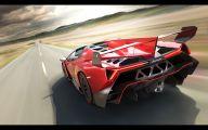 Lamborghini Veneno 2014 14 Car Hd Wallpaper