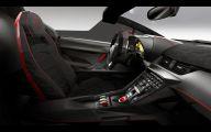 Lamborghini Veneno 2014 23 Free Hd Car Wallpaper