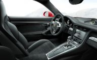 Lamborghini Veneno 2014 34 High Resolution Car Wallpaper