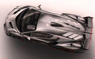 Lamborghini Veneno 2014 37 Wide Car Wallpaper