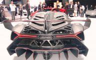 Lamborghini Veneno 2014 40 High Resolution Car Wallpaper