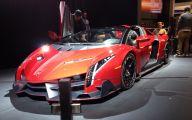 Lamborghini Veneno 2014 9 High Resolution Car Wallpaper