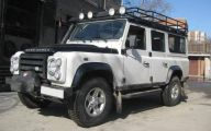Land Rover Used Vehicles 10 Car Desktop Background