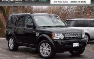 Land Rover Used Vehicles 13 Desktop Wallpaper