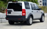 Land Rover Used Vehicles 20 Free Hd Car Wallpaper