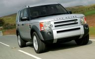 Land Rover Used Vehicles 21 Cool Car Wallpaper