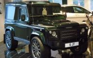 Land Rover Used Vehicles 22 Widescreen Car Wallpaper
