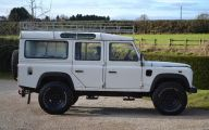 Land Rover Used Vehicles 24 Wide Car Wallpaper