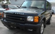 Land Rover Used Vehicles 25 Cool Car Wallpaper