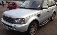 Land Rover Used Vehicles 26 Widescreen Car Wallpaper