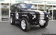 Land Rover Used Vehicles 27 Cool Hd Wallpaper