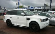 Land Rover Used Vehicles 29 Widescreen Car Wallpaper