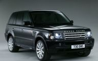 Land Rover Used Vehicles 30 Widescreen Car Wallpaper