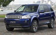 Land Rover Used Vehicles 32 Cool Hd Wallpaper