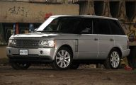 Land Rover Used Vehicles 34 Car Background