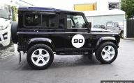 Land Rover Used Vehicles 35 Free Car Wallpaper