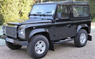 Land Rover Used Vehicles 37 Free Car Wallpaper
