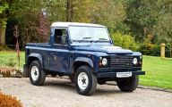 Land Rover Used Vehicles 9 Car Hd Wallpaper