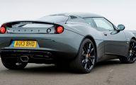 Lotus Cars Usa 11 Widescreen Car Wallpaper