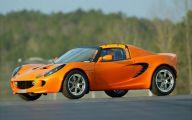 Lotus Cars Usa 13 Car Background