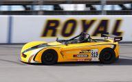Lotus Cars Usa 14 Car Hd Wallpaper