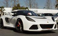 Lotus Cars Usa 15 Free Hd Car Wallpaper