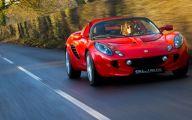 Lotus Cars Usa 22 Free Hd Car Wallpaper