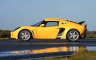 Lotus Cars Usa 23 Car Hd Wallpaper