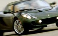 Lotus Cars Usa 27 Desktop Wallpaper