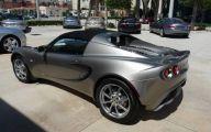Lotus Cars Usa 3 Widescreen Car Wallpaper