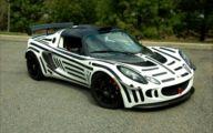 Lotus Cars Usa 30 Cool Car Wallpaper