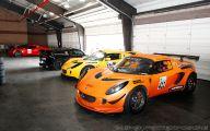 Lotus Cars Usa 32 Cool Hd Wallpaper