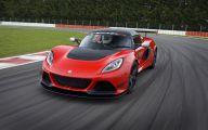 Lotus Cars Usa 33 Desktop Wallpaper