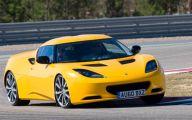 Lotus Cars Usa 34 Widescreen Car Wallpaper