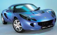 Lotus Cars Usa 41 Car Hd Wallpaper