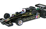 Lotus Cars Usa 42 Background Wallpaper