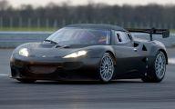 Lotus Cars Usa 5 Free Car Wallpaper