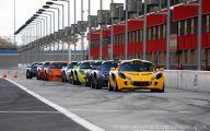 Lotus Cars Usa 6 Wide Car Wallpaper