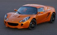 Lotus Cars Usa 7 Wide Car Wallpaper