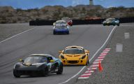 Lotus Cars Usa 9 Car Hd Wallpaper