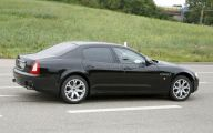 Maserati Quattroporte 1 Free Hd Car Wallpaper