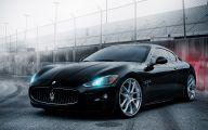 Maserati Turismo 14 Car Background