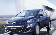 Mazda 2015 Models 16 High Resolution Car Wallpaper
