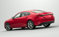 Mazda 2015 Models 23 High Resolution Car Wallpaper