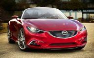 Mazda 2015 Models 26 Wide Car Wallpaper