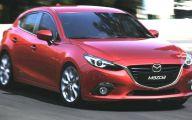 Mazda 2015 Models 35 High Resolution Car Wallpaper