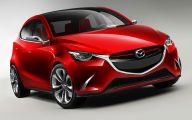 Mazda 2015 Models 5 Cool Car Wallpaper