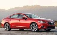 Mazda 2015 Models 9 Desktop Wallpaper
