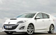 Mazda 3 10 Cool Hd Wallpaper